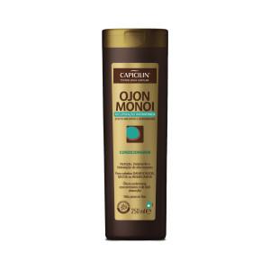 Capicilin Ojon Monoi - Condicionador 250 Ml