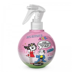 Bio Extratus Kids - Spray Desembaracante 300 Ml