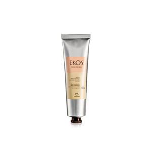 Natura Ekos (Murumuru) - Pasta Pre Shampoo 100 Gr