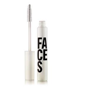 Natura Faces - Mascara para Olhos e Sobrancelhas Incolor 7 Ml