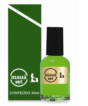 Perfumes Maua Vert (Tradicional) - Colonia Unisex 30Ml
