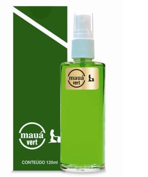 Perfumes Maua Vert (Atomizer) - Colonia Unisex 120Ml