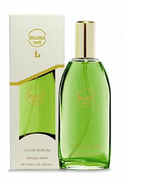 Perfumes Maua Vert (Luxo) - Deo Parfum Spray Unisex100Ml